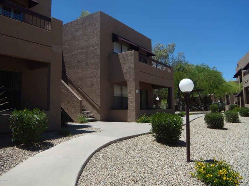 16657 E GUNSIGHT Drive Unit 133 Fountain Hills, AZ 85268 - MLS #: 5646835