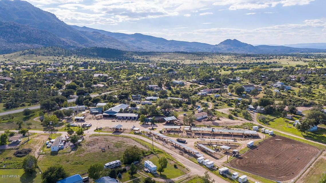 MLS 5646869 2400 W SHANE Drive, Prescott, AZ Prescott Horse Property for Sale