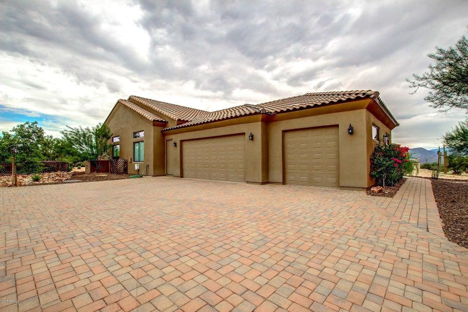 MLS 5647742 16648 E LONE MOUNTAIN Road, Scottsdale, AZ Rio Verde in Scottsdale