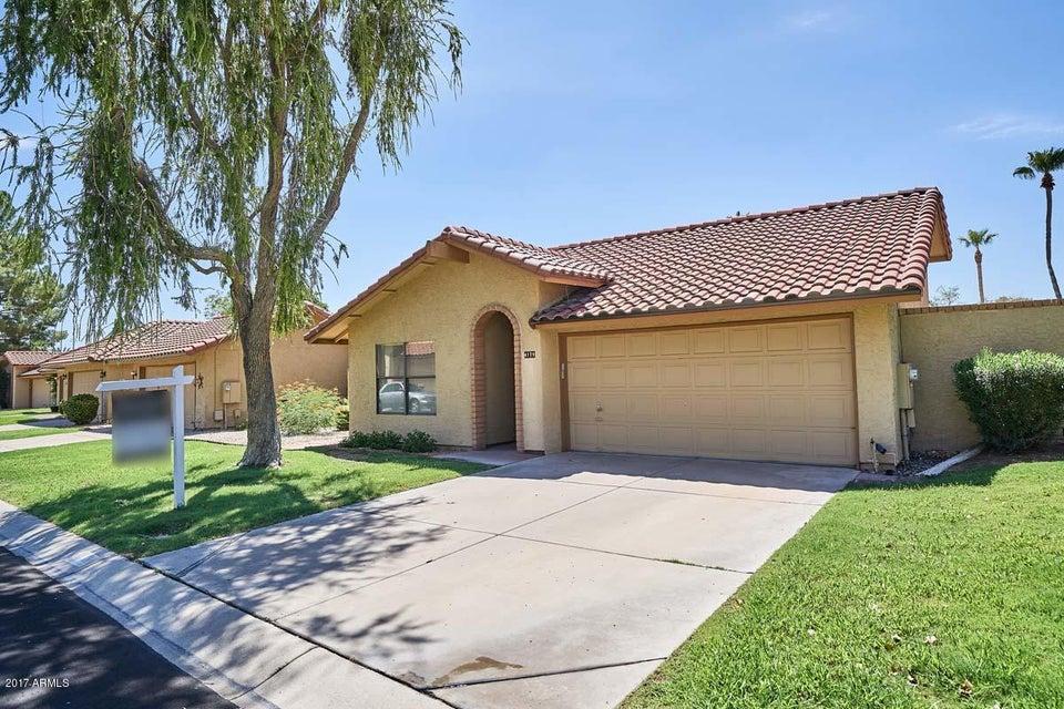 MLS 5591100 4779 E NAVAJO Street, Phoenix, AZ Phoenix AZ Adult Community