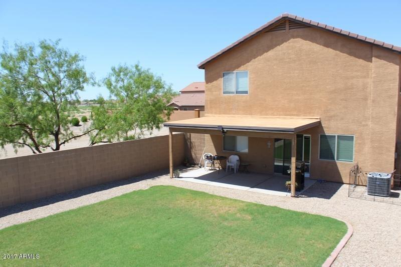 MLS 5648316 1271 E ESTELLE Lane, San Tan Valley, AZ 85140 Pecan Creek AZ