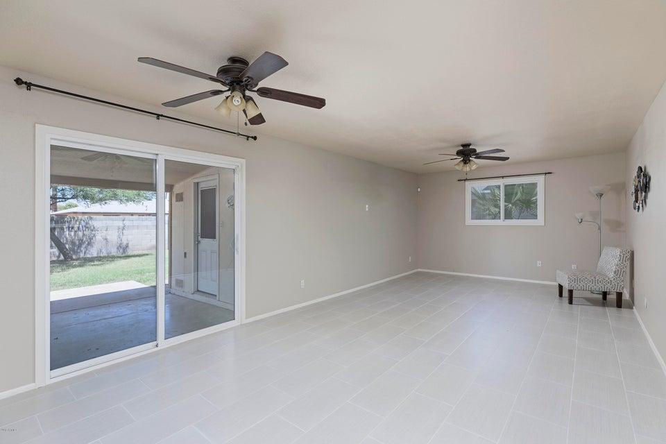 MLS 5646844 1000 E LOYOLA Drive, Tempe, AZ 85282 Tempe AZ Tempe Royal Palms