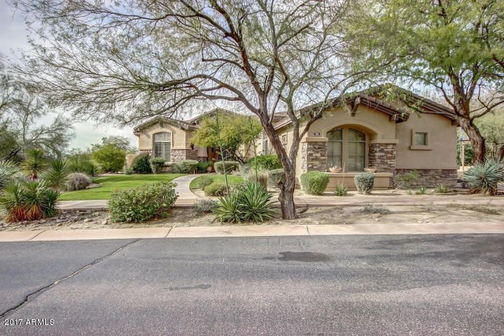9290 E THOMPSON PEAK Parkway Unit 209, Scottsdale AZ 85255
