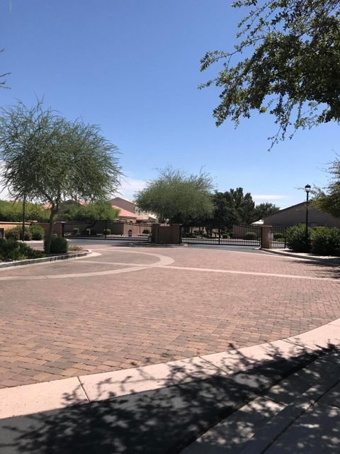 MLS 5646860 7053 W MERCER Lane, Peoria, AZ Peoria AZ Gated