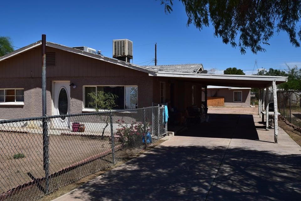 MLS 5646876 9358 W MADISON Street, Tolleson, AZ 85353 Tolleson AZ Affordable
