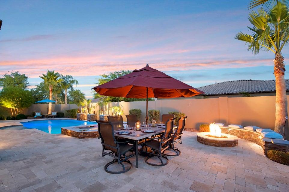 MLS 5646890 15797 W CYPRESS Street, Goodyear, AZ 85395 Goodyear AZ Palm Valley