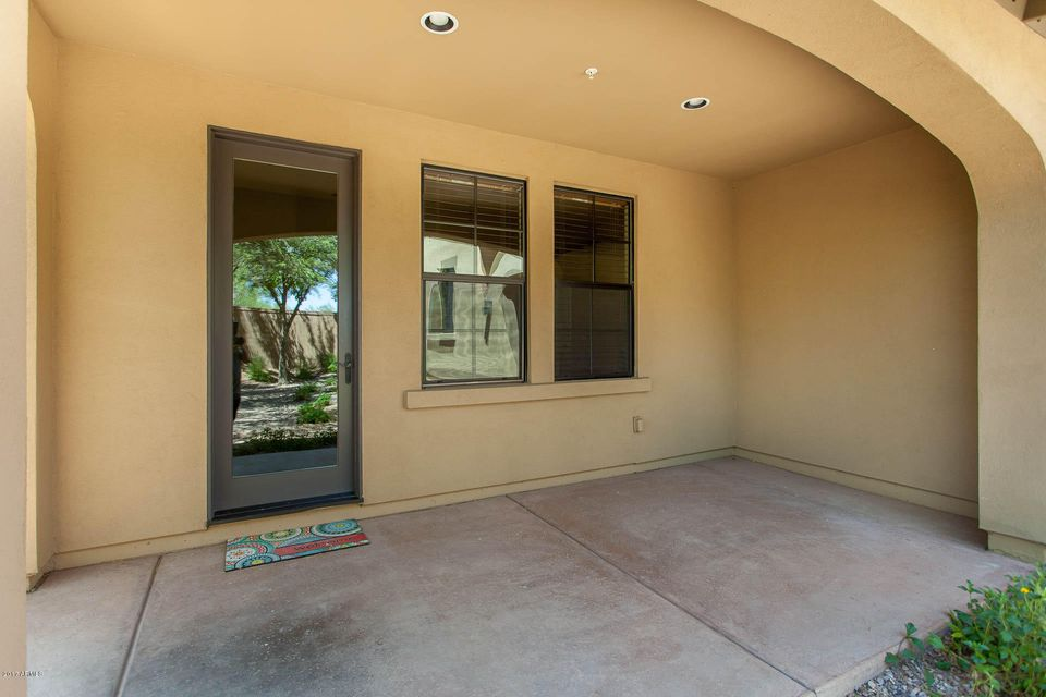 18650 N THOMPSON PEAK Parkway Unit 1038 Scottsdale, AZ 85255 - MLS #: 5647110