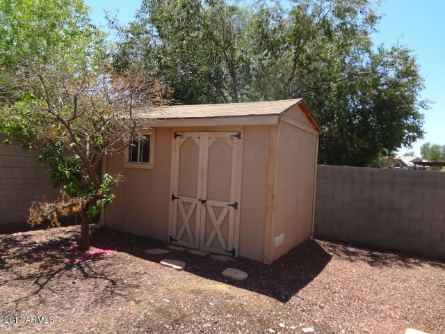 MLS 5646935 9705 W CROWN KING Road, Tolleson, AZ 85353 Tolleson AZ Country Place