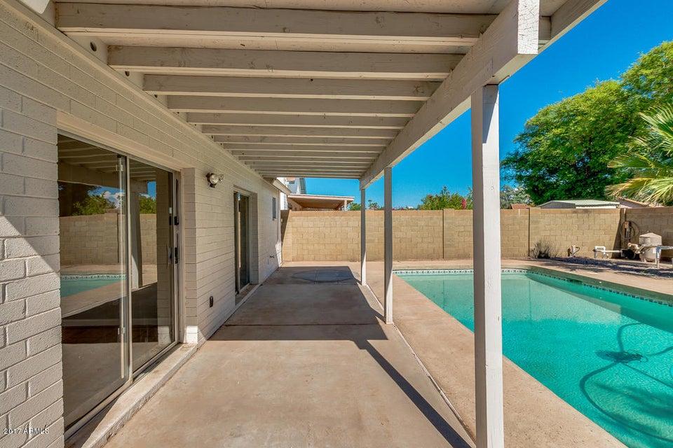 MLS 5647744 1257 W STRAFORD Drive, Chandler, AZ Affordable Homes