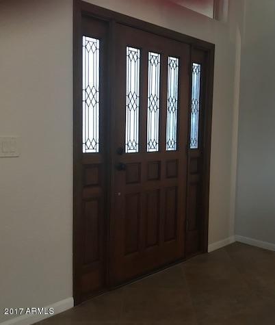 6034 E Le Marche Avenue Scottsdale, AZ 85254 - MLS #: 5639551