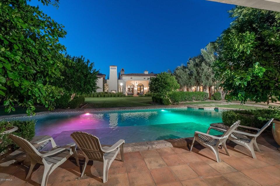 MLS 5647392 6515 E CHENEY Drive, Paradise Valley, AZ 85253 Paradise Valley AZ Mummy Mountain Park