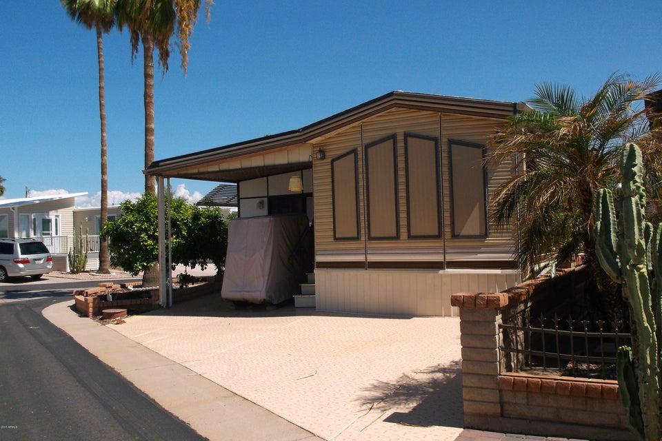 Photo of 1501 W YUMA Avenue, Apache Junction, AZ 85119