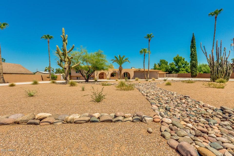 3756 E HERMOSA VISTA Drive Mesa, AZ 85215 - MLS #: 5651734
