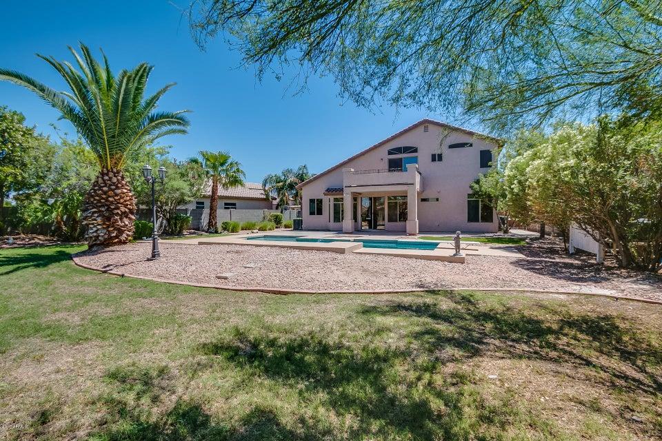 MLS 5647474 3440 E WILDHORSE Drive, Gilbert, AZ 85297 San Tan Ranch