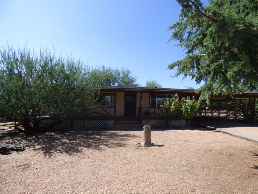 MLS 5647261 1000 N DEER CREEK Drive, Payson, AZ Payson AZ Affordable