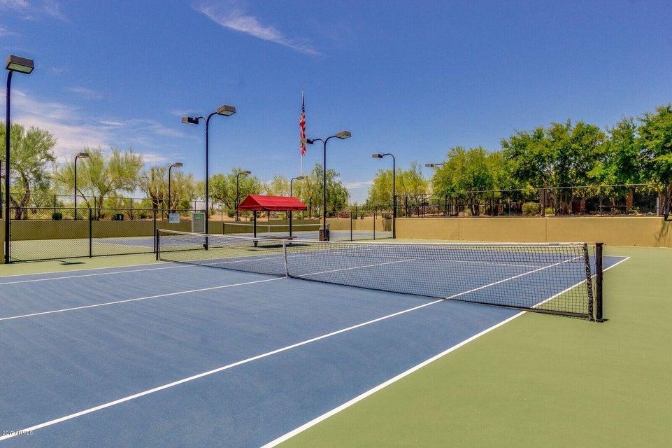 MLS 5647007 3935 E ROUGH RIDER Road Unit 1023, Phoenix, AZ Phoenix AZ Luxury