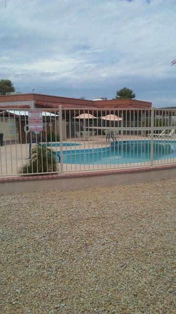 MLS 5647006 17407 N 15TH Place, Phoenix, AZ Phoenix AZ Adult Community