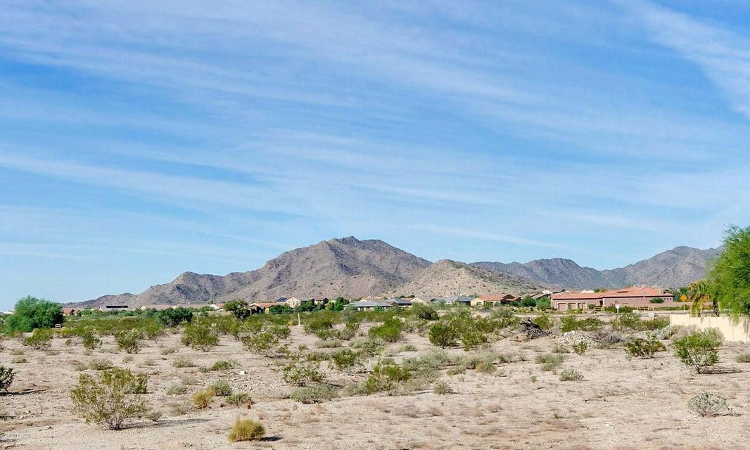 MLS 5647149 3525 N 200TH Drive, Buckeye, AZ Buckeye Horse Property for Sale
