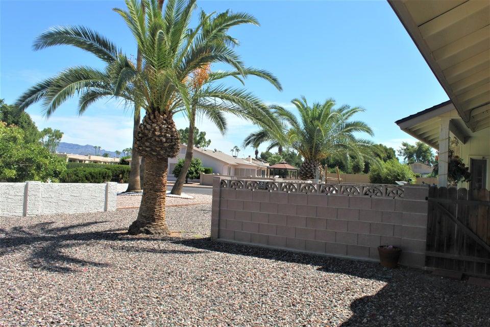 MLS 5647180 7840 E EBOLA Avenue, Mesa, AZ 85208 Mesa AZ Fountain Of The Sun