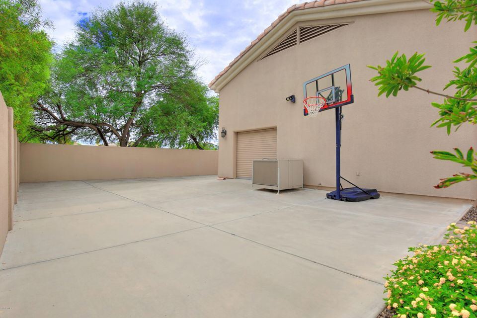 13449 N 85TH Street Scottsdale, AZ 85260 - MLS #: 5646166