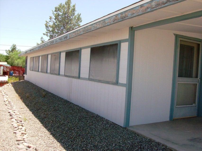 MLS 5647074 2051 W Smoketree Drive, Wickenburg, AZ Wickenburg AZ Affordable