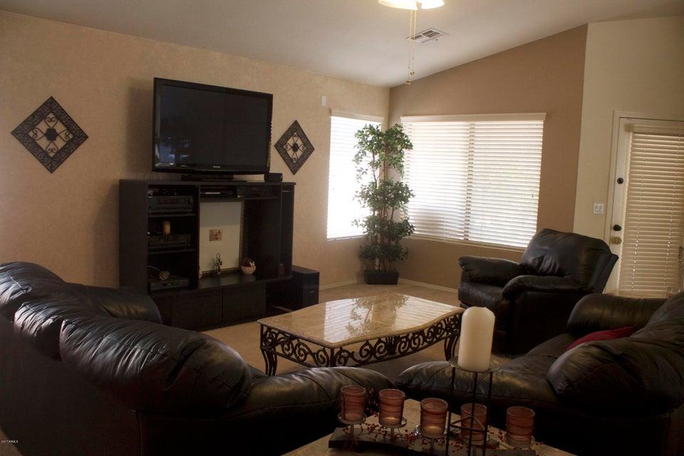 MLS 5646134 15667 W Saguaro Lane, Surprise, AZ 85374 Surprise AZ Mountain Vista Ranch