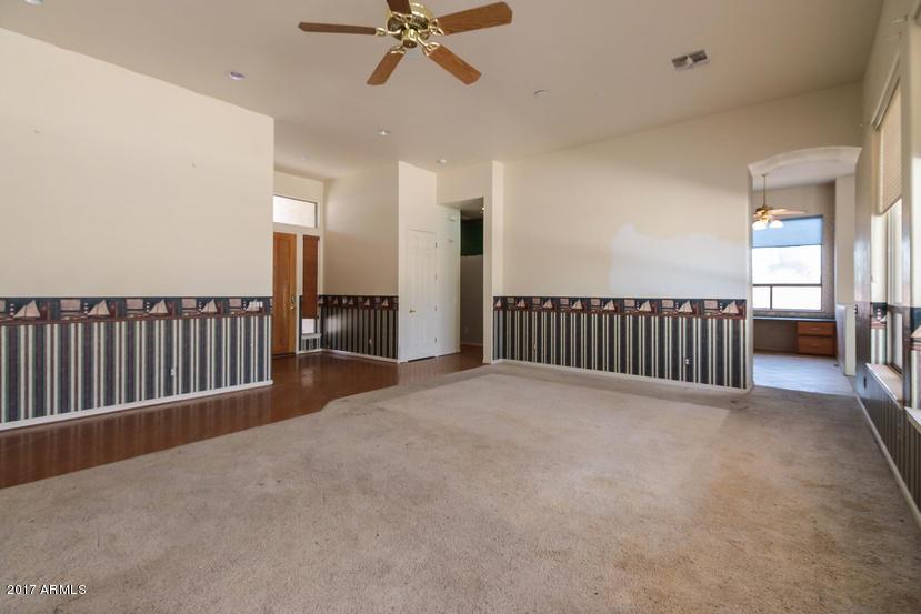 MLS 5640439 1244 N SADDLE Court, Gilbert, AZ 85233 Gilbert AZ REO Bank Owned Foreclosure