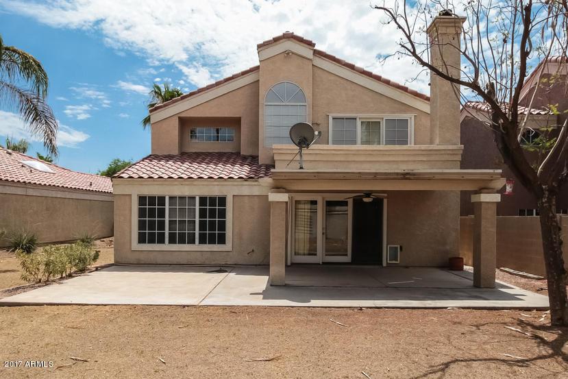 MLS 5640468 15854 S 33RD Place, Phoenix, AZ 85048 Phoenix AZ REO Bank Owned Foreclosure