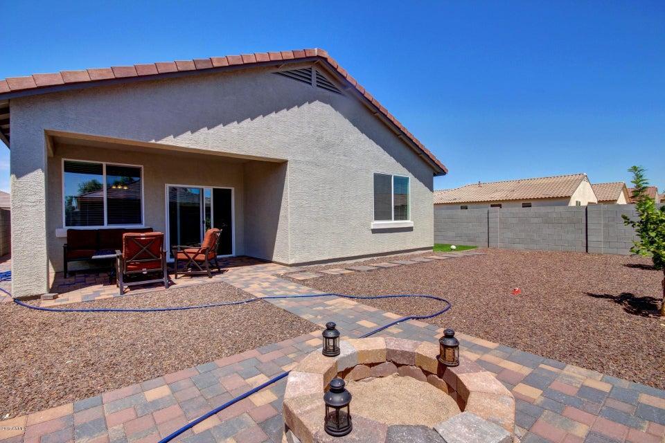 MLS 5647221 11741 W CHASE Lane, Avondale, AZ Avondale AZ Luxury