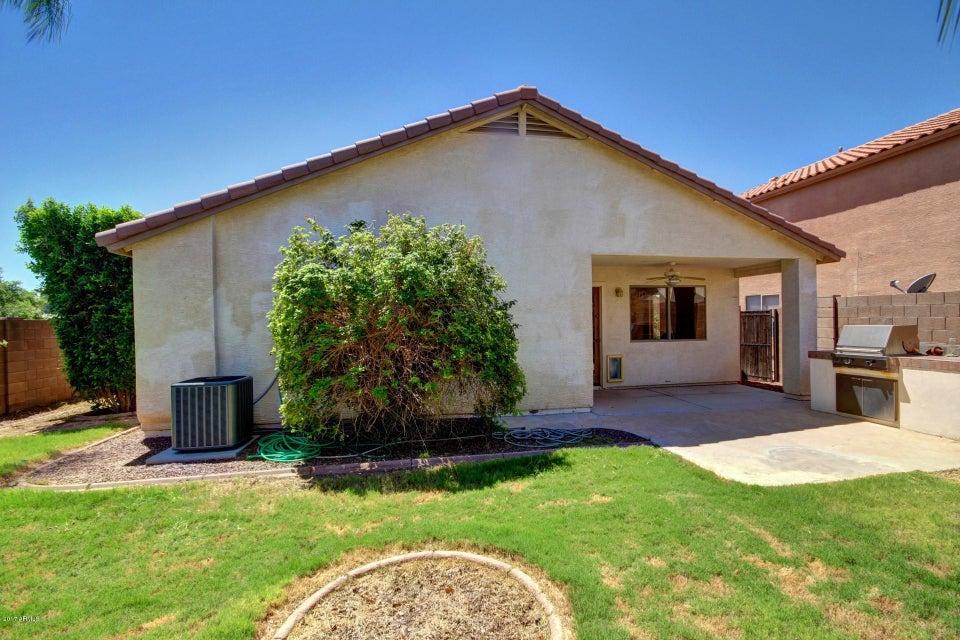 MLS 5647098 16656 W BELLEVIEW Street, Goodyear, AZ 85338 Goodyear AZ Affordable