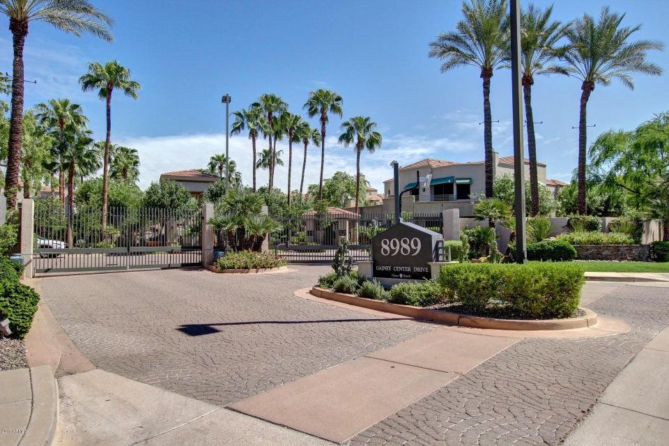 MLS 5647113 8989 N GAINEY CENTER Drive Unit 145, Scottsdale, AZ 85258 Scottsdale AZ Gainey Ranch