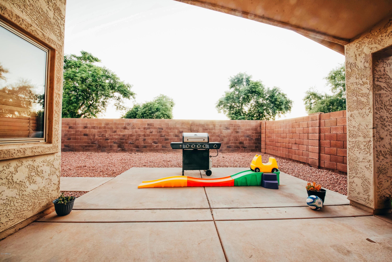 MLS 5645801 2862 S ABBEY --, Mesa, AZ 85212 Mesa AZ Santa Rita Ranch
