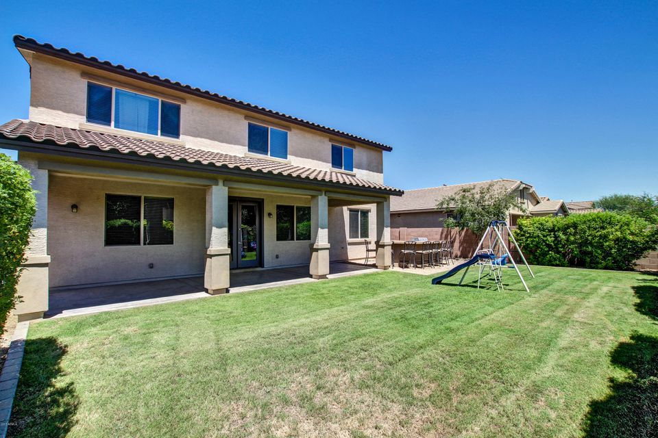 MLS 5647193 2735 E NARROWLEAF Drive, Gilbert, AZ 85298 Freeman Farms