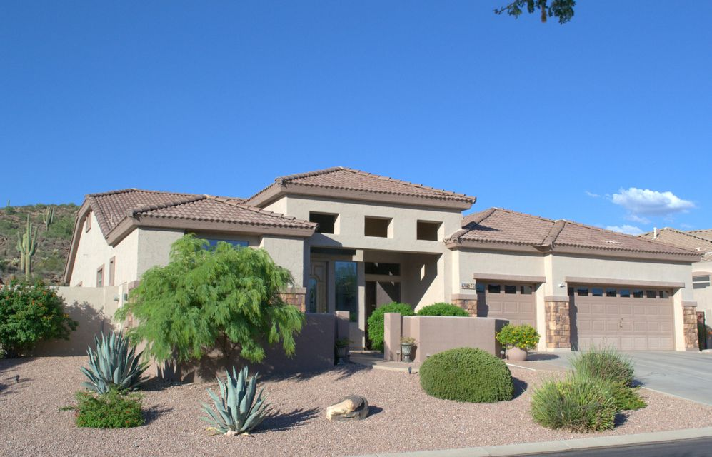 MLS 5647260 4675 S PRIMROSE Drive, Gold Canyon, AZ 85118 Gold Canyon AZ Superstition Foothills