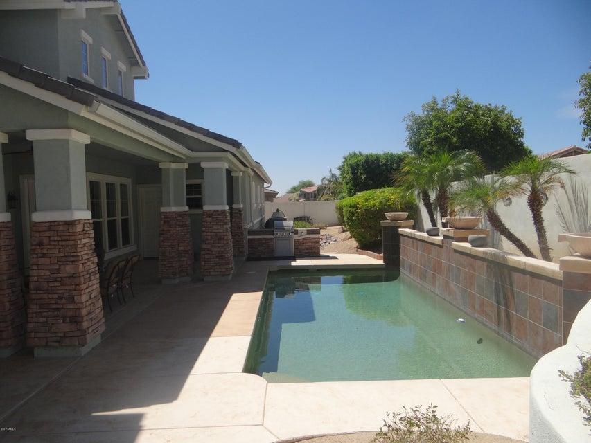 MLS 5485663 20732 N 51ST Drive, Glendale, AZ 85308 Glendale AZ Short Sale
