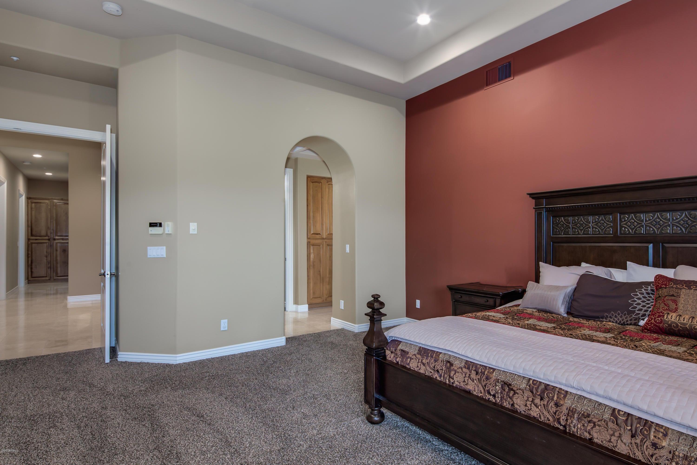 11146 E IRONWOOD Drive Scottsdale, AZ 85259 - MLS #: 5647979