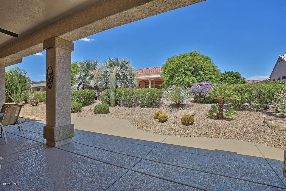 15762 W Kino Drive Surprise, AZ 85374 - MLS #: 5648356