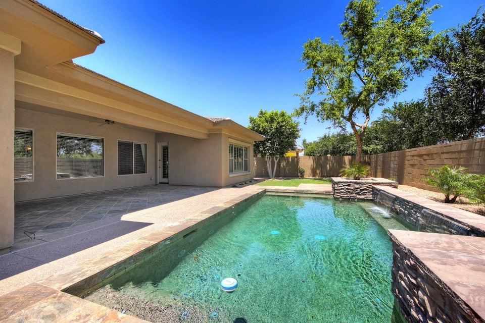 MLS 5709378 15734 W CYPRESS Street, Goodyear, AZ 85395 Goodyear AZ Spec Home