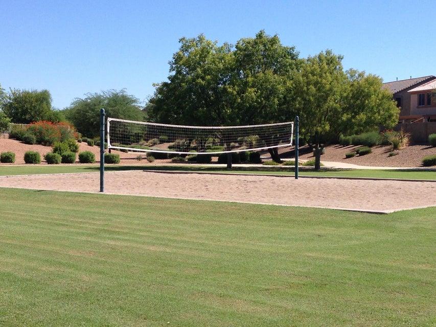MLS 5647155 896 E tyson Court, Gilbert, AZ Gilbert AZ Lindsay Estates