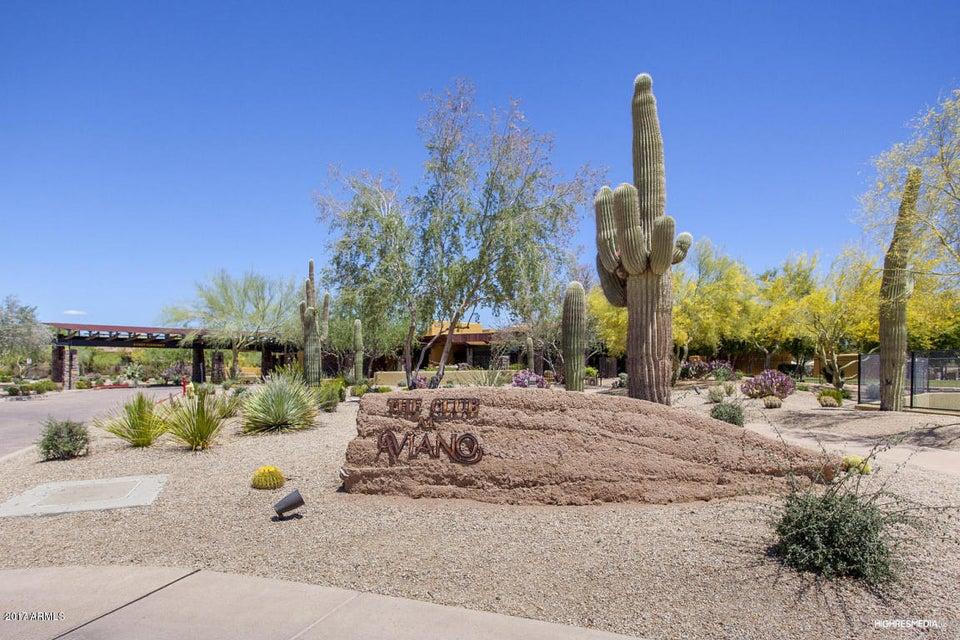 MLS 5633814 23259 N 35TH Way, Phoenix, AZ 85050 Phoenix AZ Aviano