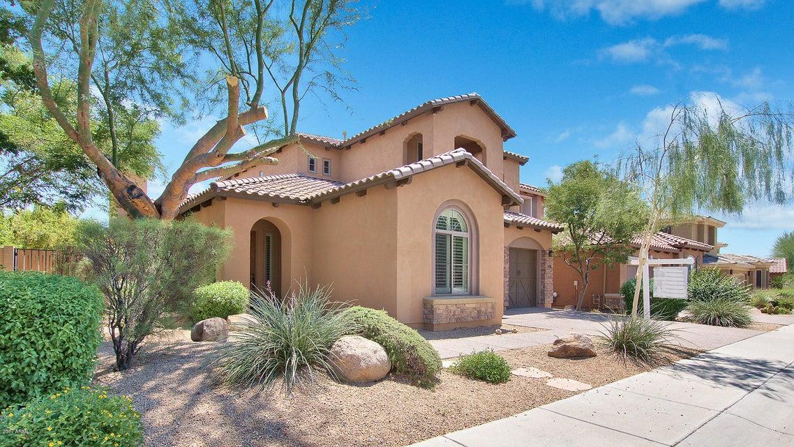 23217 N 39TH Terrace Phoenix, AZ 85050 - MLS #: 5646471