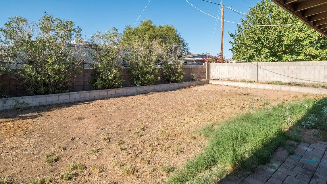 MLS 5648230 3148 W PORT AU PRINCE Lane, Phoenix, AZ 85053 Phoenix AZ Country Gables