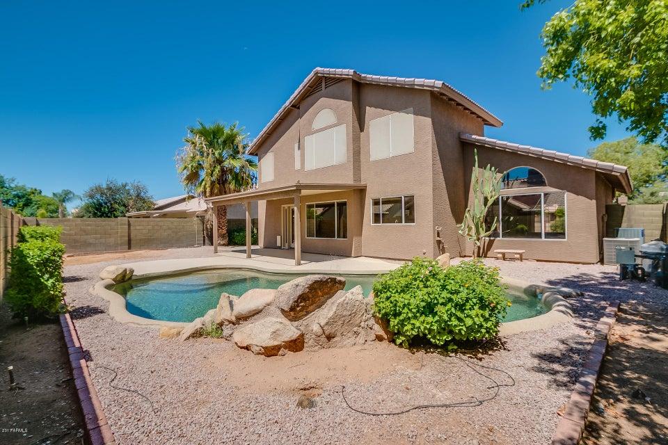 MLS 5647505 4301 E SAN REMO Avenue, Gilbert, AZ 85234 Gilbert AZ Towne Meadows