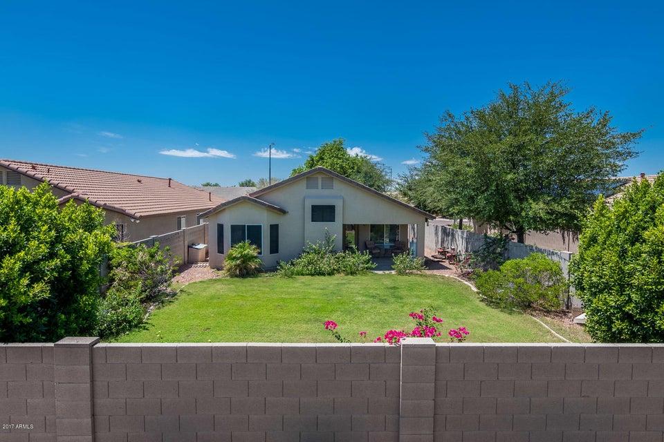 MLS 5647308 22297 N 76TH Drive, Peoria, AZ 85383 Peoria AZ Fletcher Heights