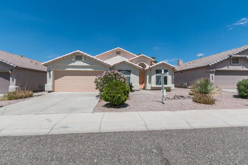1024 E BLACKHAWK Drive Phoenix, AZ 85024 - MLS #: 5578144