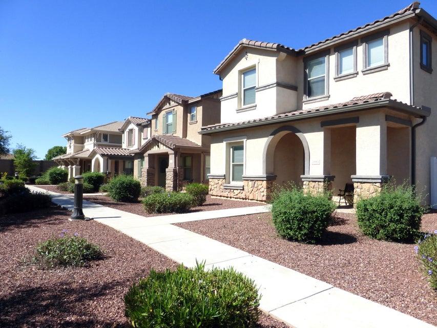 MLS 5647358 3803 E JASPER Drive, Gilbert, AZ Gilbert AZ Ray Ranch