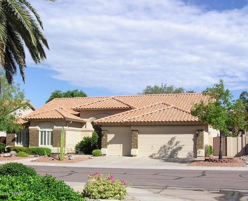 MLS 5647887 2562 E BIGHORN Avenue, Phoenix, AZ 85048 Phoenix AZ Mountain Park Ranch
