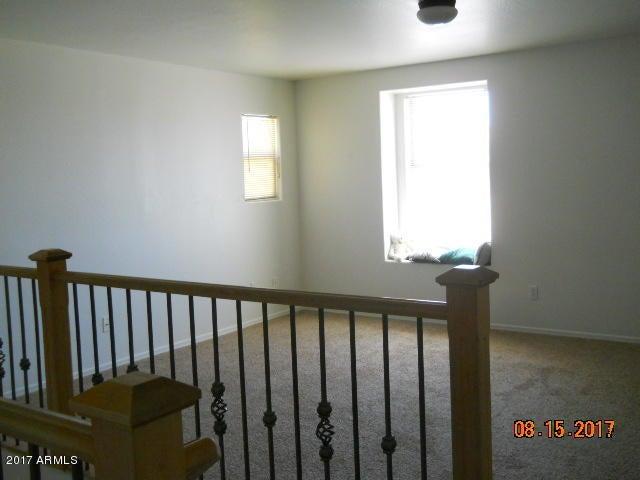 MLS 5605257 26011 N SANDSTONE Way, Surprise, AZ 85387 Surprise AZ Desert Oasis