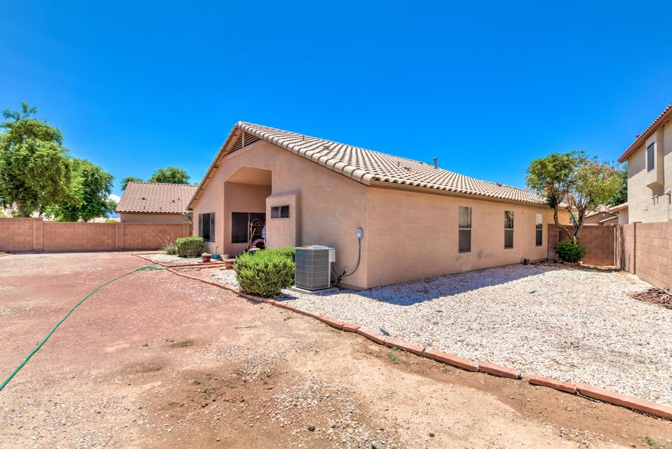 MLS 5647802 8323 S 47TH Lane, Laveen, AZ 85339 Laveen AZ Cheatham Farms