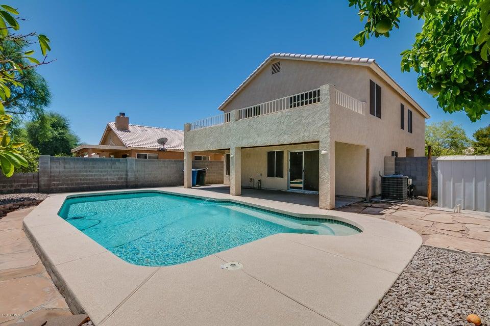 MLS 5647479 521 S WILLIAMS Place, Chandler, AZ 85225 Chandler AZ Monterey Point